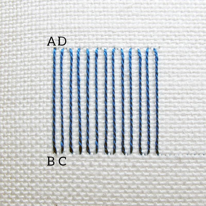 needle weaving (1)