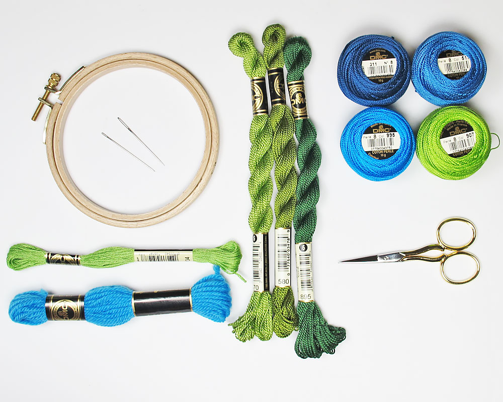 needle weaving (13)
