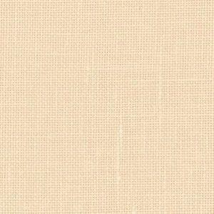 Немецкая канва равномерного переплетения Zweigart Belfast 3609/233, цвет Antique Ivory/Античная слоновая кость, 100% лен.