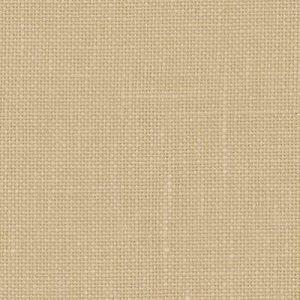 Немецкая канва равномерного переплетения Zweigart Belfast 3609/309, цвет Light Mocha/Светлый мокко, 100% лен.