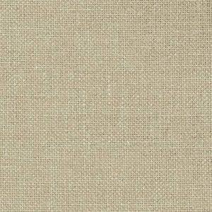 Белфаст цвет натурального льна 52