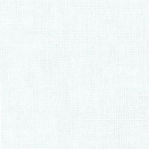 Канва Dublin 25 каунт цвет белый