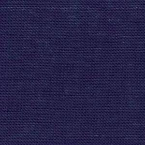 канва белфаст цвет 589 морской синий navy