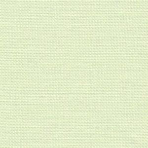 канва белфаст цвет 6121 светлый лайм light lime